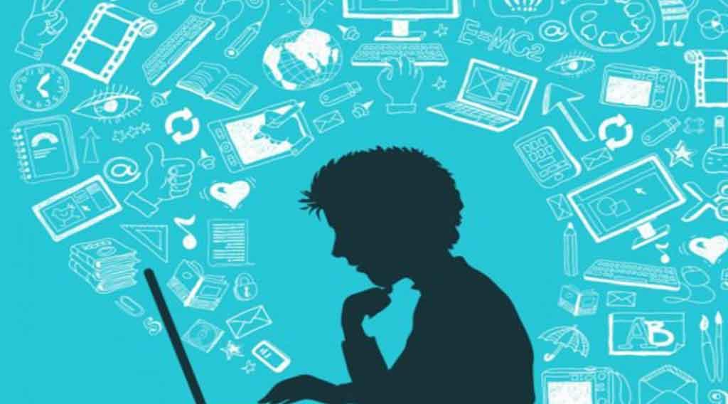 с чего начать заработок в интернете