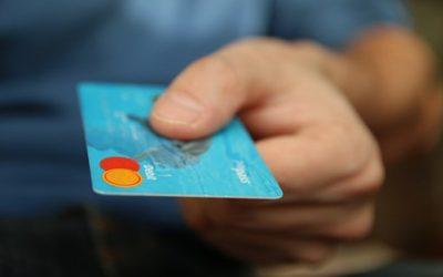 Выбираем банковскую карту для Интернета