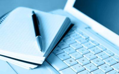 Продажа, перепродажа статей и консультации
