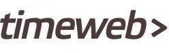 timeweb логотип